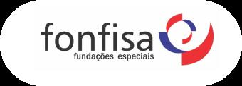 Logo da Fonfisa